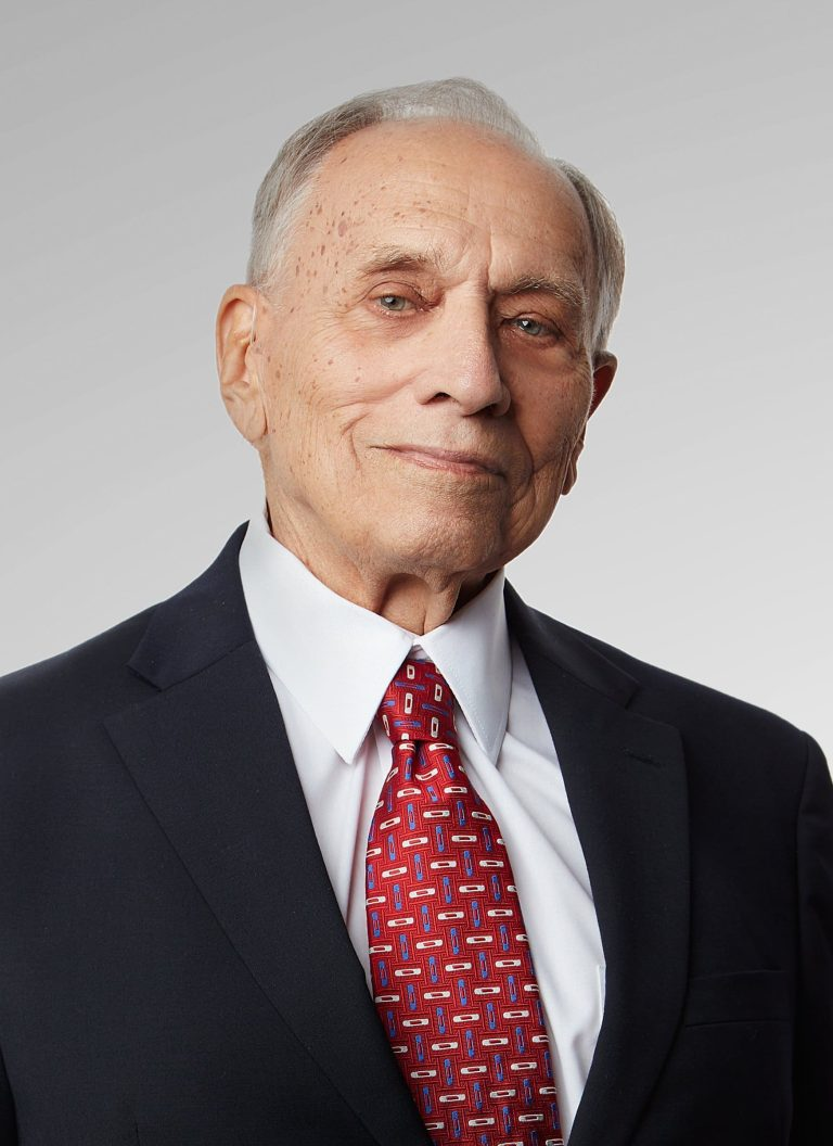 Albert Jones Profile