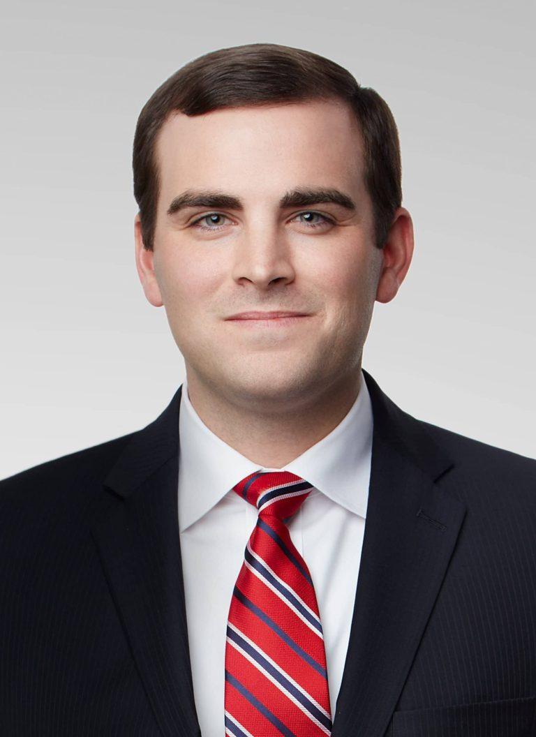 Austin Kennady Profile
