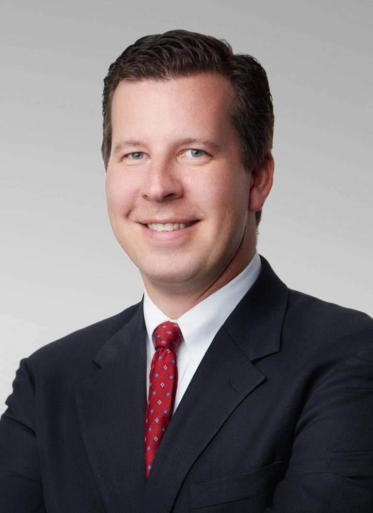 Joe Roark Profile