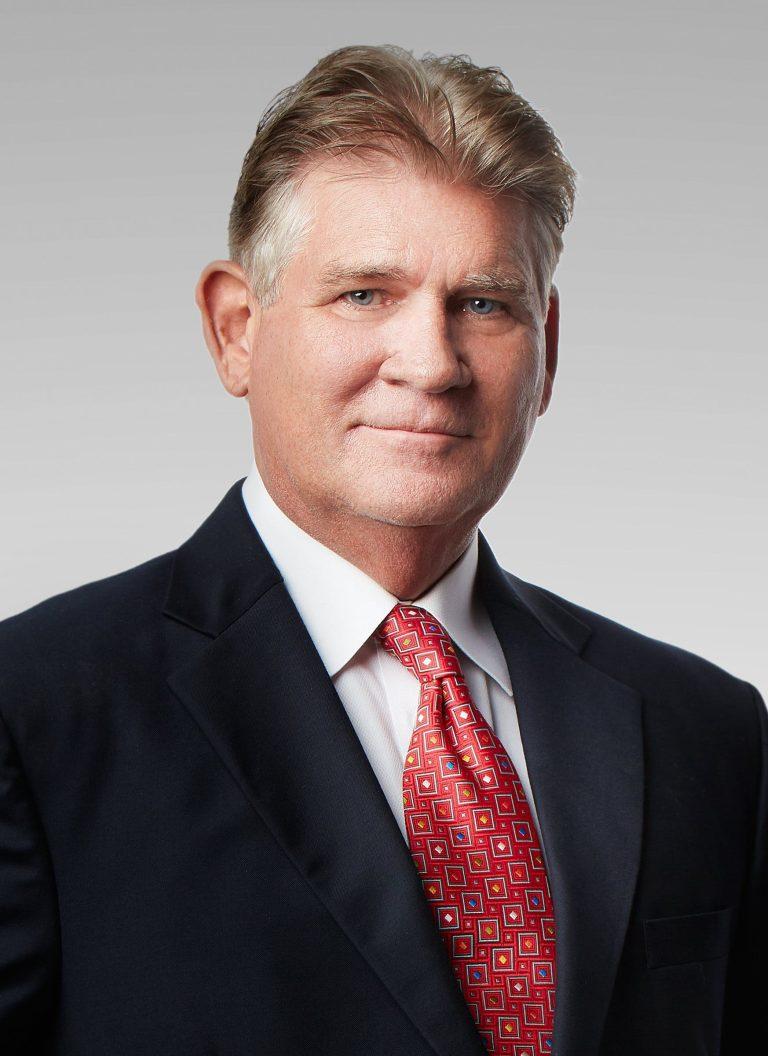 Mark Bryant Profile