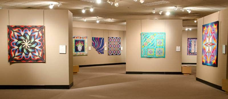 nationalquiltmuseumdisplay
