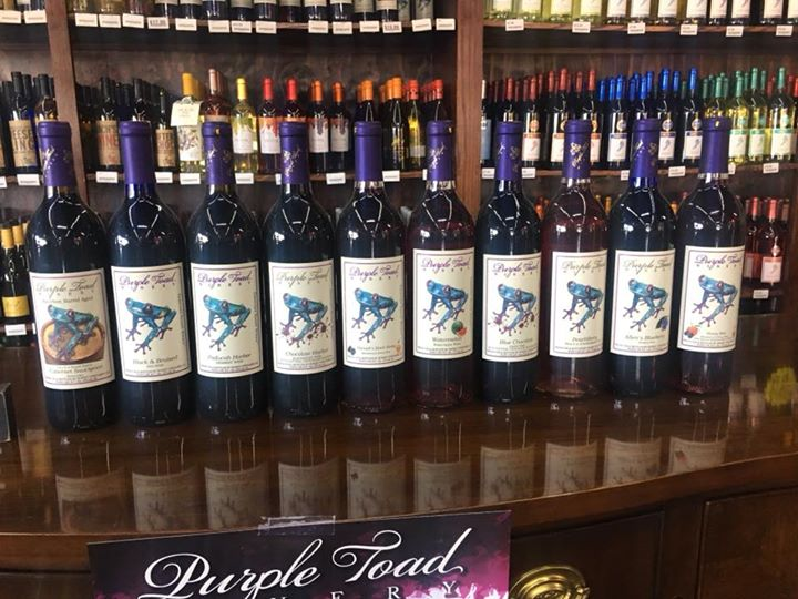 purpletoadwinerywines