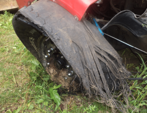 shredded-sailun-s825-tire