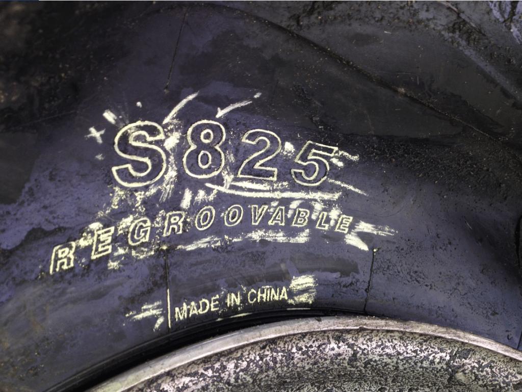 sailun-s825-tire
