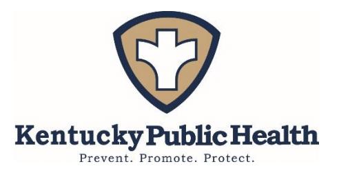 kentucky-public-health-logo