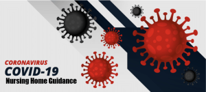 coronavirus-nursing-home-guidance-graphic
