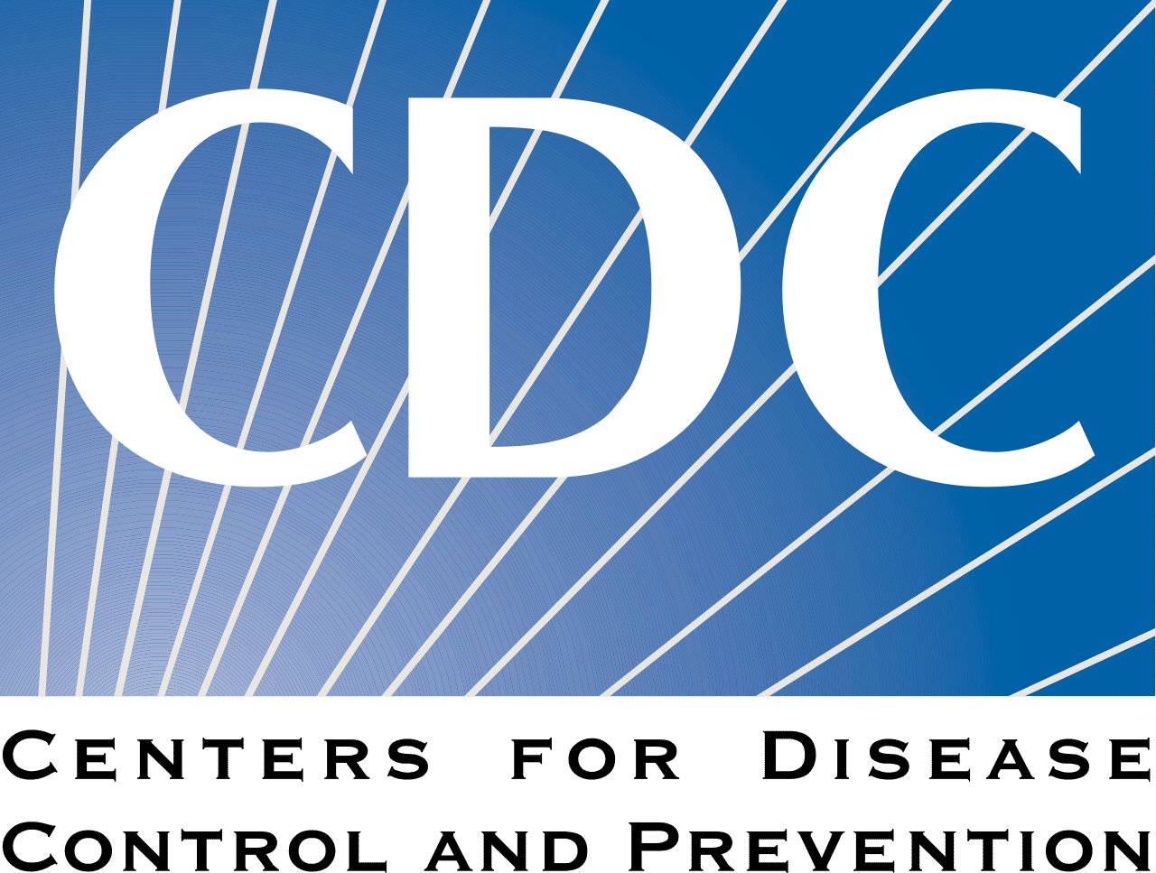 centers-for-disease-control-logo
