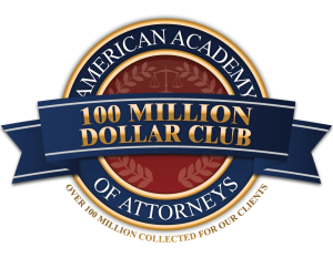 100 Million Dollar Club Personal Injury Attorneys Bryant Law Firm